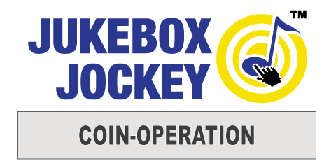Jukebox Jockey Media Player 4 Platinum Coin-Op License 1